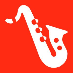 Servizi - Sound Design