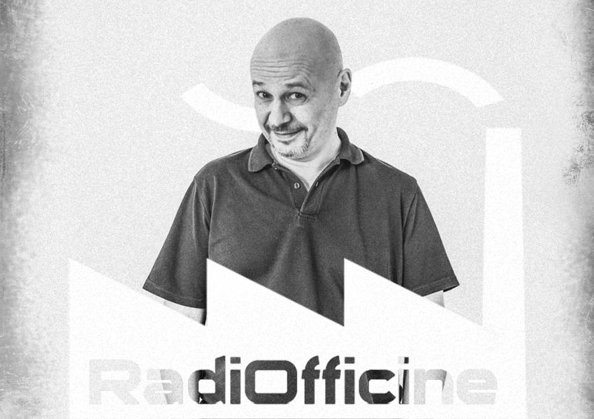 Riccardo Nanni